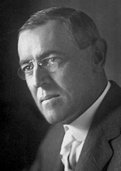 Woodrow_Wilson_(Nobel_1919).jpg