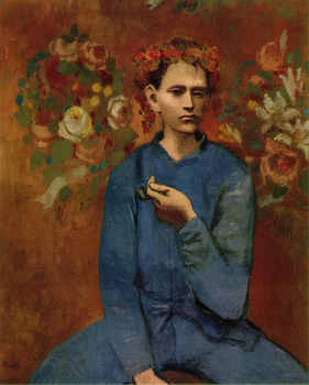 boy-with-pipe-pablo-picasso-1905.jpg