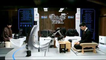 denoufinal-02-001_480x.jpg